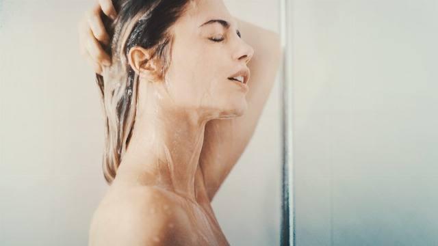 Foto Cómo aplicar correctamente cada producto de higiene y cuidado capilar