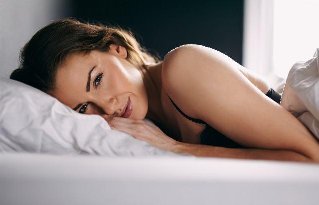 Foto Los principales mitos sobre el orgasmo