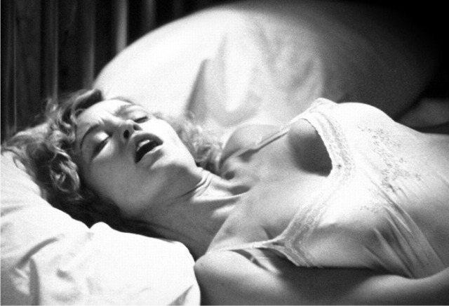 Foto Los trucos infalibles para llegar al orgasmo según las sexólogas