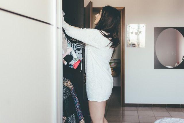 Foto Trucos para ahorrar y poner orden en tu casa y tu armario