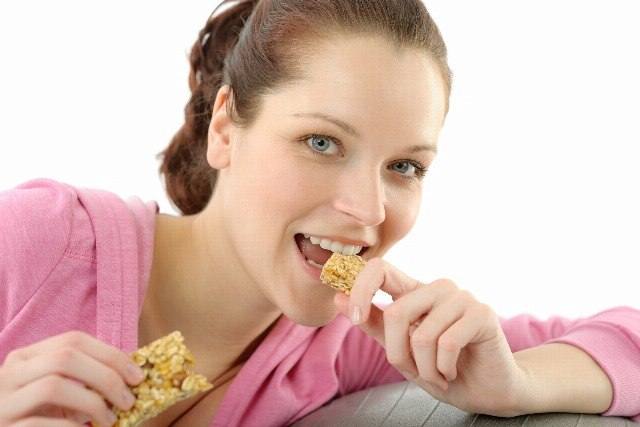 Foto Cómo adelgazar y rejuvenecer sin hacer dieta