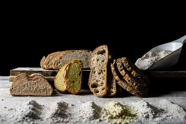 Foto Cómo conservar el pan tierno y jugoso