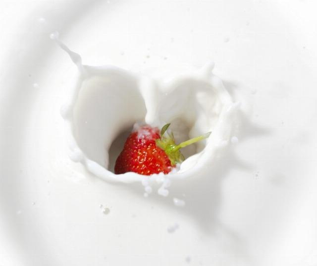 Foto Las bondades para tu salud y tu figura de los prebióticos y probióticos