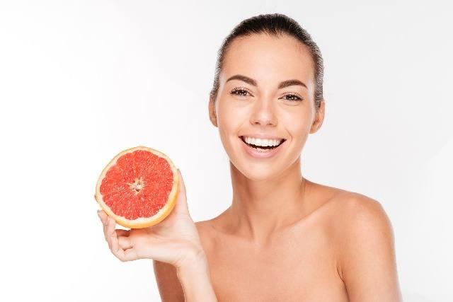 Foto Dieta detox y consejos nutricionales para eliminar la celulitis