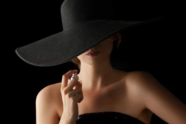 Foto ¿Cómo elegir el perfume perfecto para ti