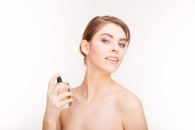 Foto Las claves para elegir el perfume perfecto