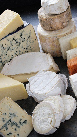 Foto Los mejores consejos para conservar el queso