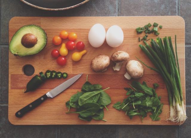Foto Una dieta rica en Vitamina D, esencial en la prevención del coronavirus