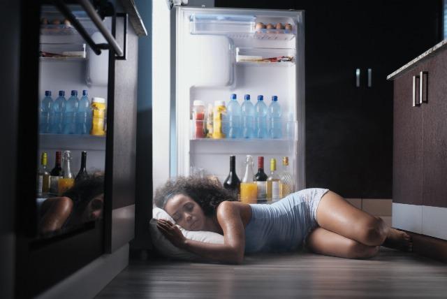 Foto Instalar aire acondicionado en tu casa evitará que pases calor en verano