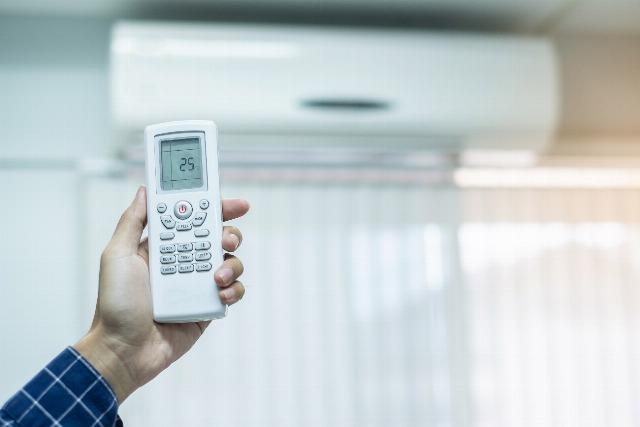 Foto Cómo elegir el aire acondicionado que más te conviene