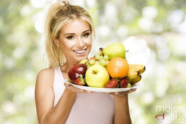 Foto Dieta lowcost: ahorrarás dinero y perderás kilos