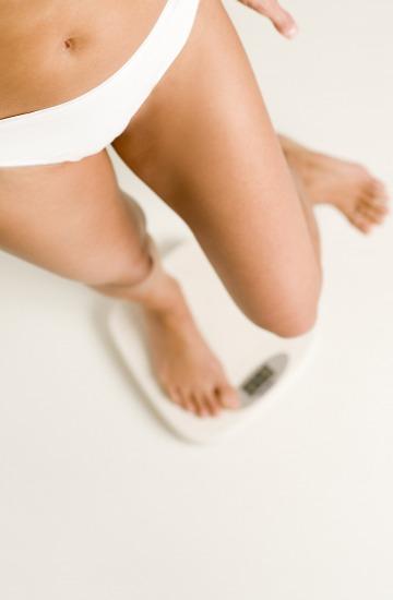 Foto Cómo calcular tu índice de masa corporal