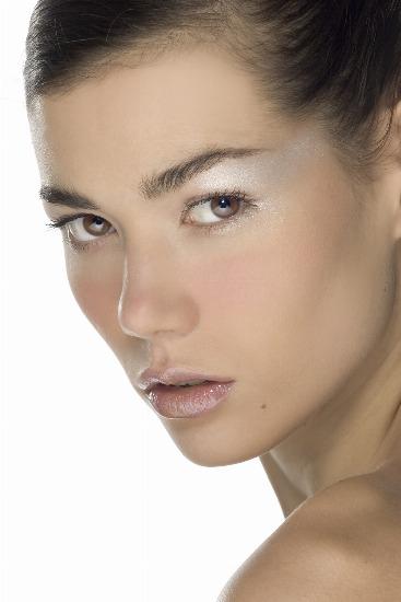 Foto Trucos de maquillaje para camuflar las ojeras