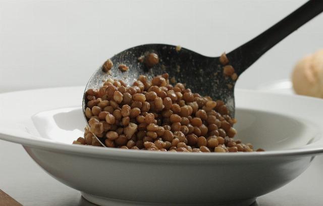 Foto Trucos y consejos para la preparación y cocinado de legumbres