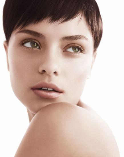 Foto Los resultados tras un peeling facial pueden ser sorprendentes