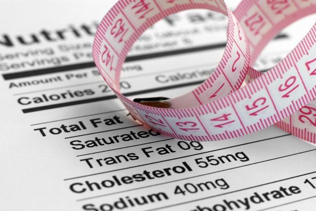 Foto Las grasas hidrogenadas, las más perjudiciales para la salud