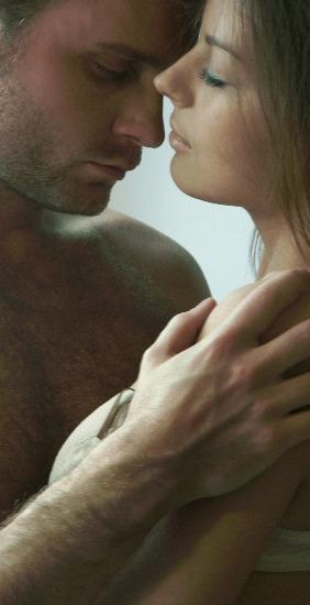 Foto Las claves para disfrutar del sexo