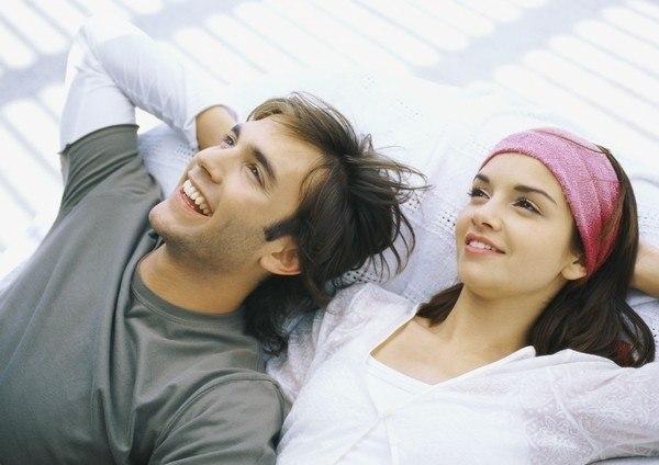 Foto Uno de los efectos beneficiosos de la risa es que disminuye el estrés