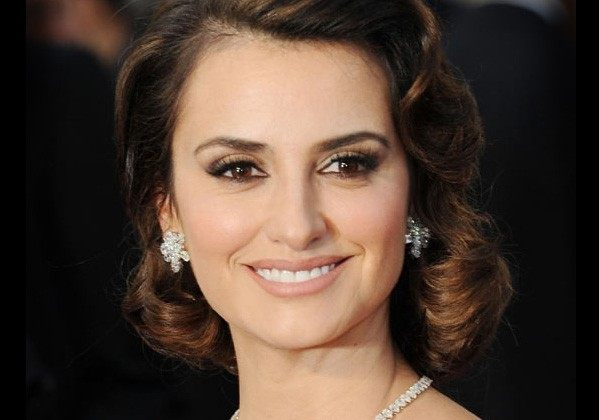 Foto Penélope Cruz es una de las celebrities que se ha sometido al recontorneado dental