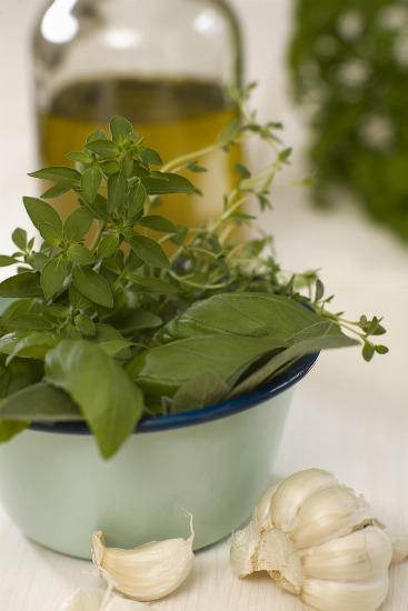 Foto El ajo, un alimento medicina
