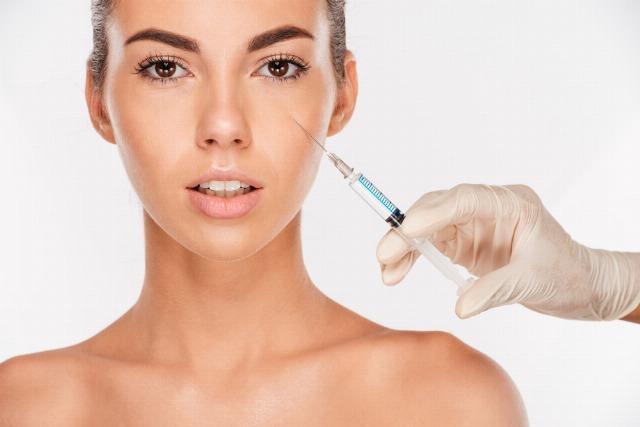 Foto Frena el envejecimiento de la piel con la bioestimulación