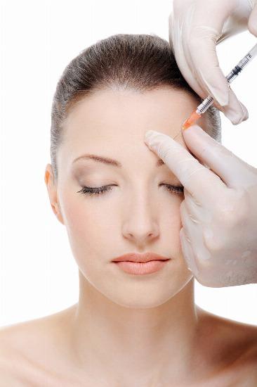 Foto El plasma, un tratamiento natural y sin riesgos contra las arrugas