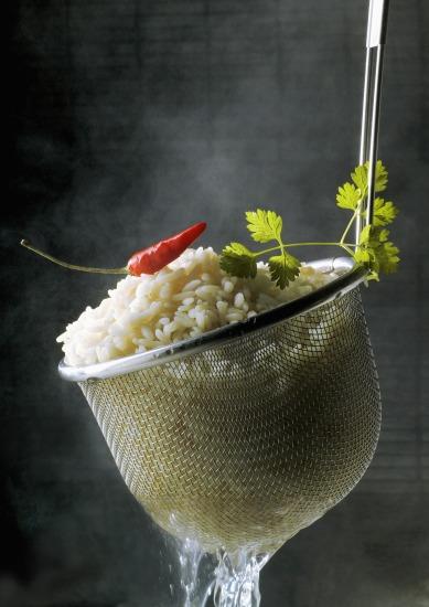 Foto Tiempos de cocción de los cereales y legumbres más consumidos